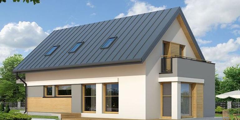 Proiect-de-casa-m13011-2