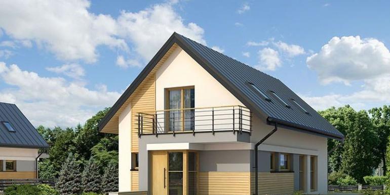Proiect-de-casa-m13011