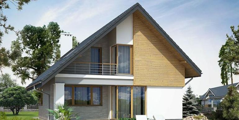 Proiect-de-casa-m15011-2