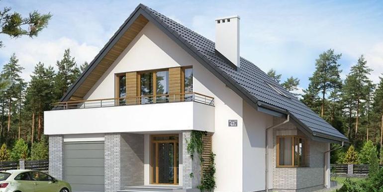 Proiect-de-casa-m15011