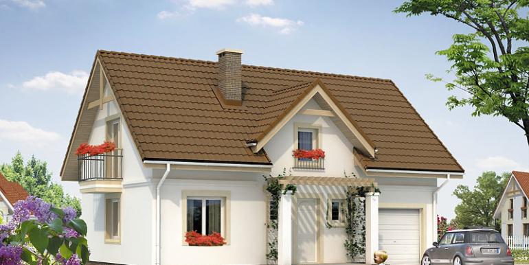 Proiect-de-casa-m60111