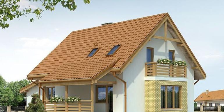 Proiect-de-casa-m9011-2
