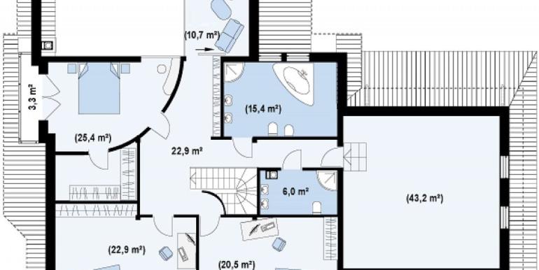 Proiect-de-casa-mare-Mansarda-59011