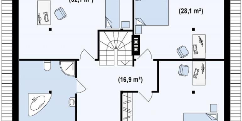 Proiect-de-casa-mare-Mansarda-84011