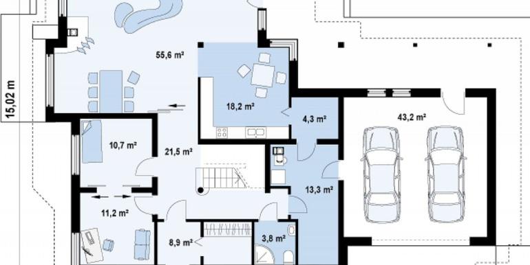 Proiect-de-casa-mare-Parter-59011