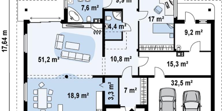 Proiect-de-casa-mare-Parter-77011