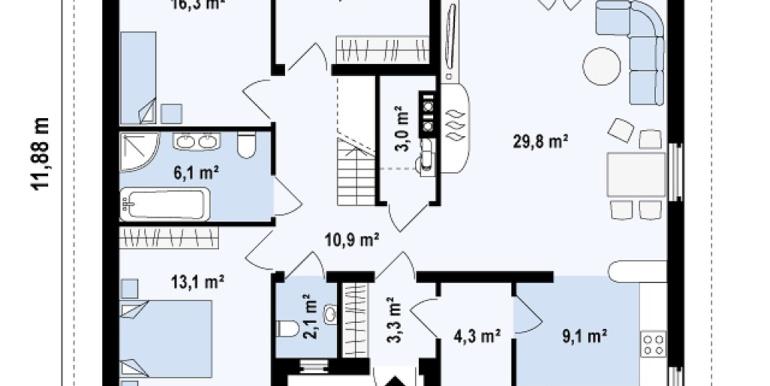 Proiect-de-casa-mare-Parter-84011