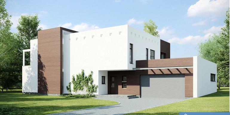 Proiect-de-casa-mare-Parter-Etaj-Garaj-e1011-1