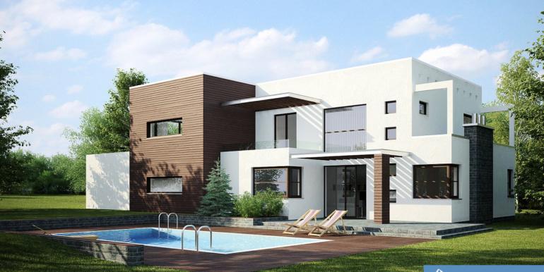 Proiect-de-casa-mare-Parter-Etaj-Garaj-e1011-2