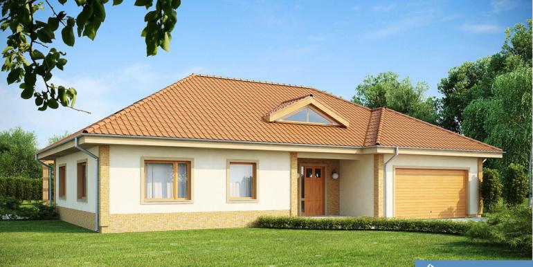 Proiect-de-casa-mare-Parter-Garaj-77011-1