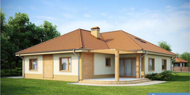 Proiect-de-casa-mare-Parter-Garaj-77011-2