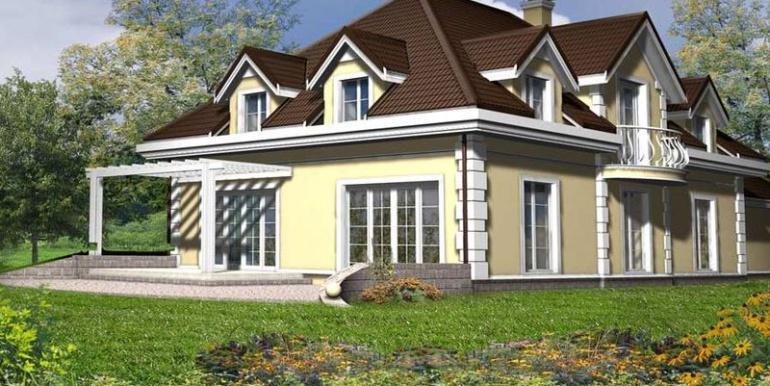 Proiect-de-casa-mare-Parter-Mansarda-Garaj-50011-2
