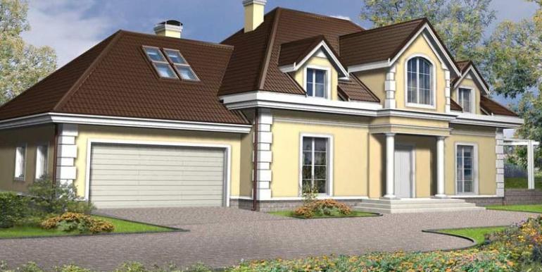 Proiect-de-casa-mare-Parter-Mansarda-Garaj-50011