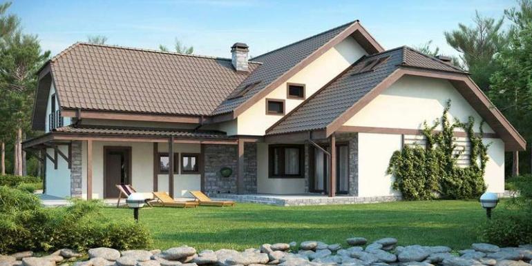 Proiect-de-casa-mare-Parter-Mansarda-Garaj-59011-2