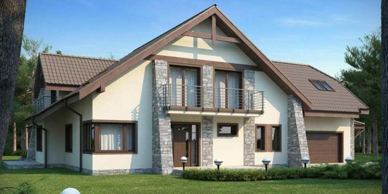 Proiect-de-casa-mare-Parter-Mansarda-Garaj-59011