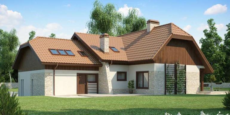 Proiect-de-casa-mare-Parter-Mansarda-Garaj-76011-2