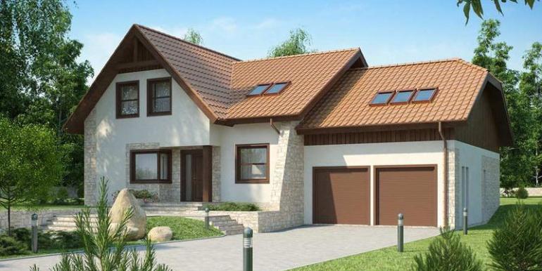 Proiect-de-casa-mare-Parter-Mansarda-Garaj-76011