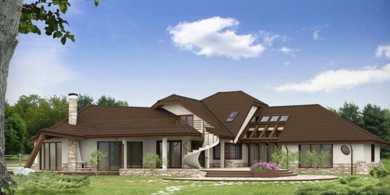 Proiect-de-casa-mare-Parter-Mansarda-Garaj-eR1011-2