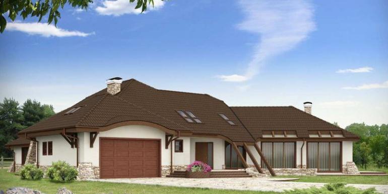 Proiect-de-casa-mare-Parter-Mansarda-Garaj-eR1011