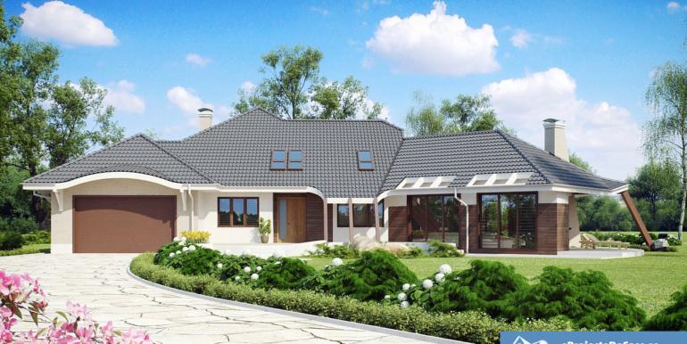 Proiect-de-casa-mare-Parter-Mansarda-Garaj-eR5011-1
