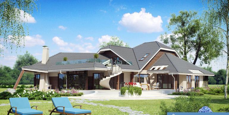 Proiect-de-casa-mare-Parter-Mansarda-Garaj-eR5011-2