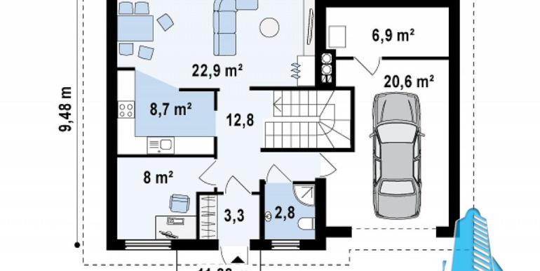 proiect-de-casa-medie-parter-43011-parter
