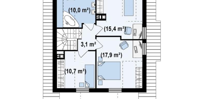 Proiect-de-casa-medie-Parter-Mansarda-44011-mansarda