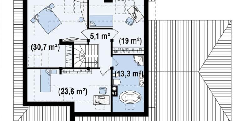 Proiect-de-casa-medie-Parter-Mansarda-67011-mansarda
