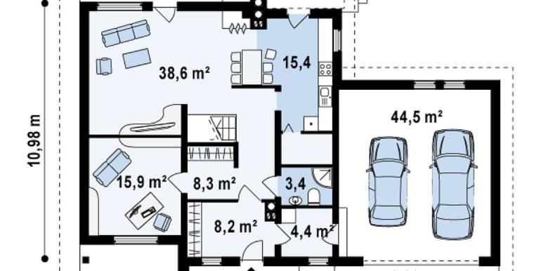 Proiect-de-casa-medie-Parter-Mansarda-67011-parter
