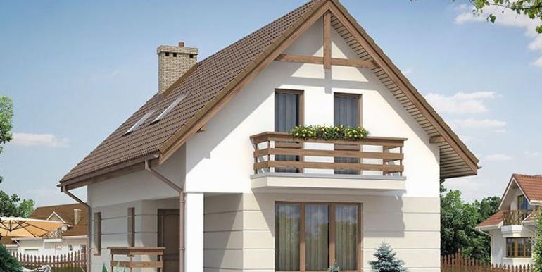 Proiect-de-casa-medie-m2011