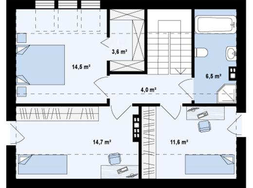 Proiect-parter-mansarda-interior-2-229012