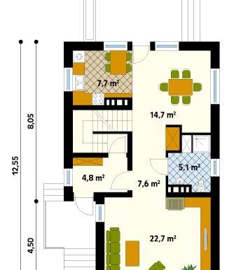 interior-m2011