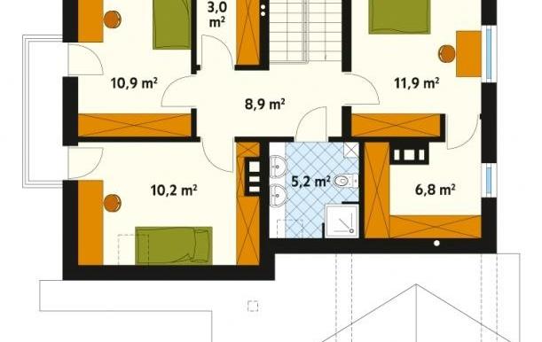 proiect-casa-m10011-interior