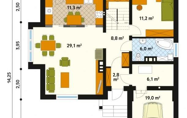 proiect-casa-m10011-interior2