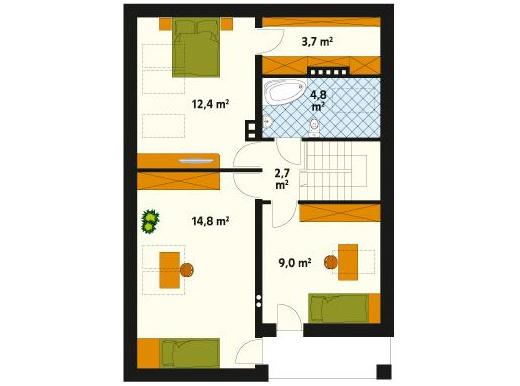 proiect-casa-m11011-interior-520