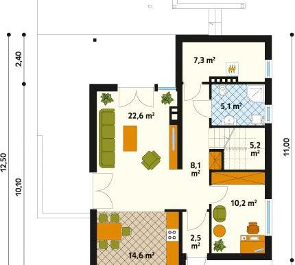 proiect-casa-m12011-interior-2