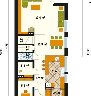 proiect-casa-m13011-interior-2