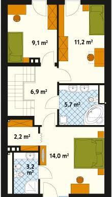 proiect-casa-m13011-interior