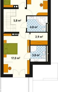 proiect-casa-m14011-interior