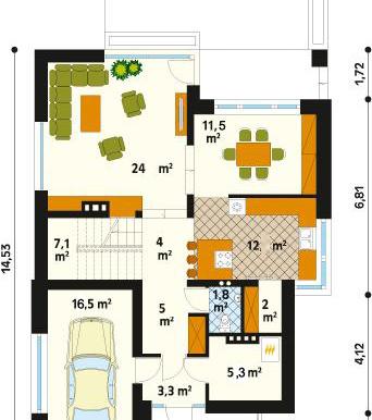 proiect-casa-m15011-interior-21