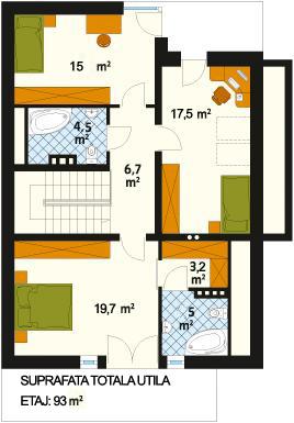 proiect-casa-m15011-interior1