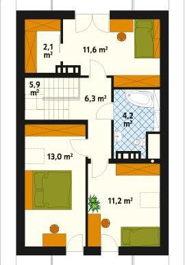 proiect-casa-m3011-interior-2