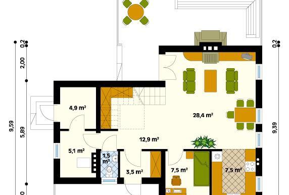 proiect-casa-m5011-interior-2