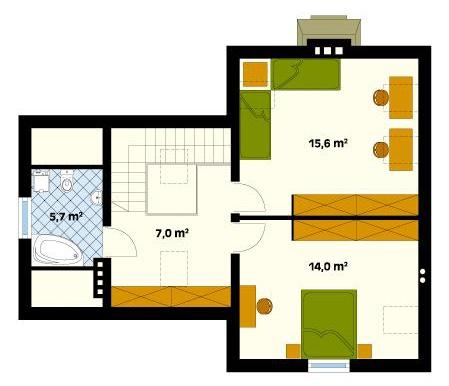 proiect-casa-m5011-interior