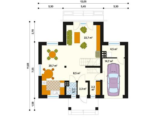 proiect-casa-m6011-interior-2-520