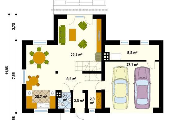 proiect-casa-m7011-interior-2