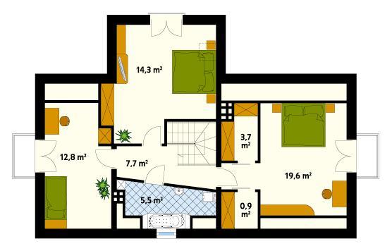 proiect-casa-m7011-interior