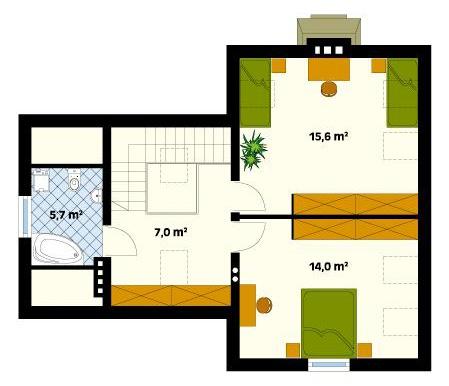 proiect-casa-medie-m4011-interior