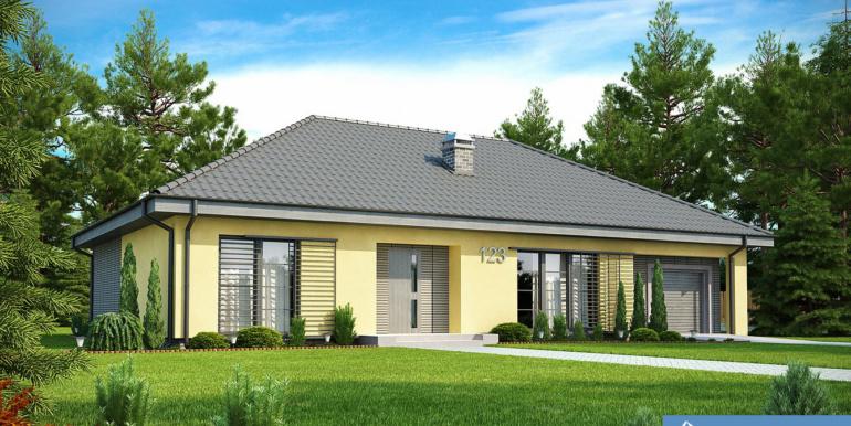 Proiect-casa-Parter-cu-Garaj-123011-1
