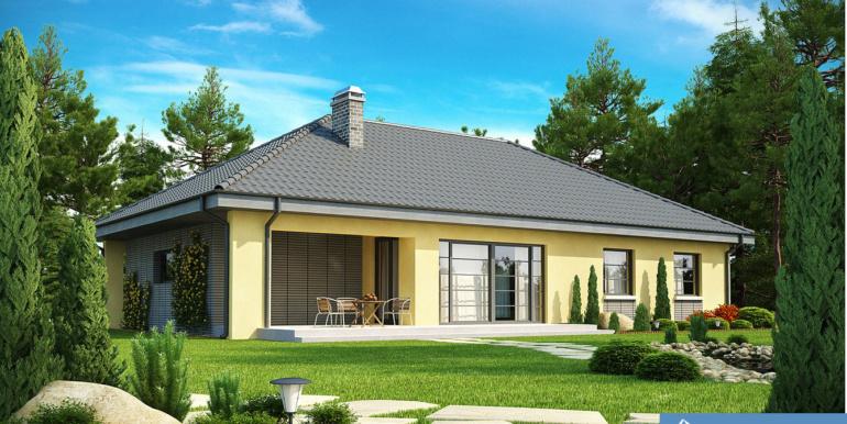 Proiect-casa-Parter-cu-Garaj-123011-2